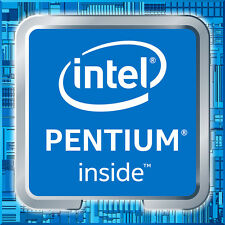 Intel Pentium G4560 - 3.50 GHz Dual-Core (BX80677G4560) Processor