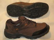 New Balance 1069 GTX Gore-Tex Men's Hiking Walking Shoes USA 11 2E  EUR 45 $159