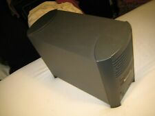 Bose PS 3-2-1 Powered Speaker System Nice, functional