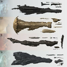 """eve online Game Fabric poster 24"""" x 24"""" Decor 02"""