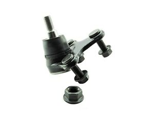 Suspension Ball Joint Front Right Lower XRF SBJ-1244