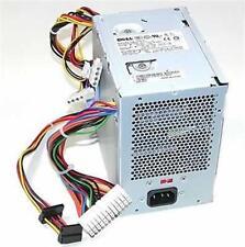 Dell N230P-00 0P8407 230 Watt Netzteil