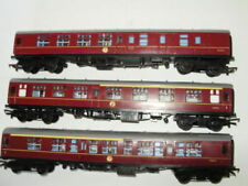 C-7 Excellent Plastic new OO Scale Model Trains