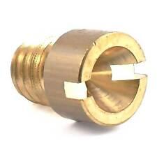 Vergaserdüse Gr 86 M4 Qmb 139 4t Vergaser AGM GMX 450 25 4T 44-031/86-10 4043981
