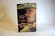 Rare Ride In The Whirlwind-1966-Jack Nicholson-Western-Beta-Betamax