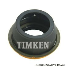 Timken 7300S Automatic Transmission Rear Seal  12 Month 12,000 Mile Warranty