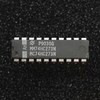 74Hct541 SN74HCT541N Texas Instruments Octal Buffer//Line Driver