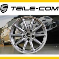 ORIG. Porsche 911 997 19-Zoll Carrera Sport Felge 11,5J x19 ET50 f.C4/C4S/Turbo