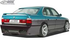 RDX PARAURTI POSTERIORE BMW E34