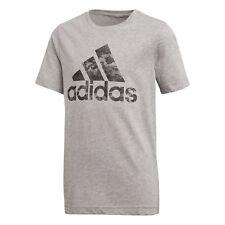 adidas BOS Jungen Kinder T-Shirt
