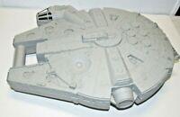 Vintage 1997 Star Wars POTF Millenium Falcon Carry Case Only