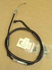 NOS New Motion Pro Honda 17910-MG9-770 GL1200 Throttle Cable 02-098
