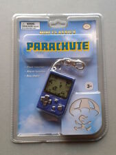 NINTENDO GAME&WATCH MINI CLASSICS PARACHUTE NEW SEALED PAL EUR SEE!!
