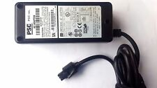 PSC Phihong AC Power Adapter 5V 1A / 12V 0.7A / 12V - 0.2A - PSA30U-301S
