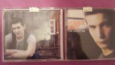 PIERDAVIDE CARONE - UNA CANZONE POP. CD