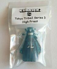 Rare Medicom KUBRICK Tokyo Tribe 2 Series 3 High Priest Figure