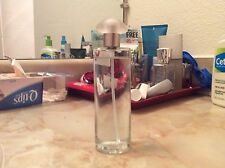 Perfume Rare Ann Taylor DESTINATION Cologne Spray 2.5 fl oz Discontinued 75ml