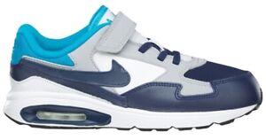 Nike 654290 103 AIR MAX ST (PSV) Kids (111)