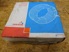 Oerlikon Interfil 308 LSi , MAG Fil-électrode 1mm, Acier inox 15 Kg Rouleau