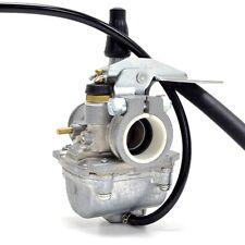 Mikuni Geniune VM18 VM 18mm 18 mm Round Slide Carb Carburetor VM18-144