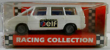RENAULT ESPACE I b 1988 ELF Grand Prix Oil MIBER 2055 Racing Collection OVP 1:87