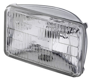 Headlight Bulb fits 1988-1994 Toyota Tercel  EIKO LTD