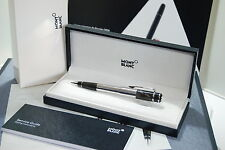 MONTBLANC WILLIAM FAULKNER MECHANICAL PENCIL WRITERS EDITION