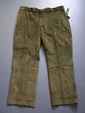 Barbour Corduroys Trousers for Men