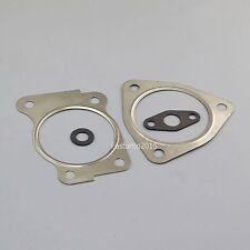 K03 Turbo Gasket for BMW Mini Cooper S/SX/XR55 R56 R57 R58 R61 EP6CDTS N14 1.6L