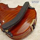 New Style VIOLIN 1/4-1/2 Shoulder Rest Fits Kun Violins