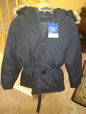 NWT UN Wear Womens Winter/Snow Jacket size XXL