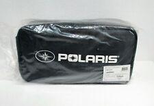 Genuine Polaris Ace RZR Sportsman OEM Ride & Repair Essentials Kit New 2881207