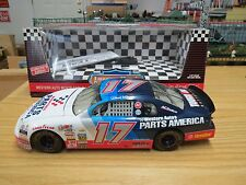 Ertl American Muscle Western Auto Parts Monte Carlo , 1:18 Scale , Very Nice