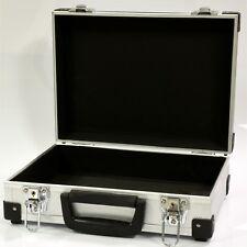 Aluminium Koffer Alukoffer Werkzeugkoffer Allzweckkoffer Werkzeugkiste (1)