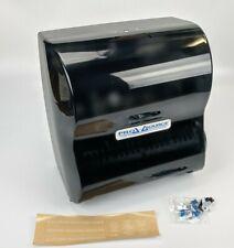 PRO-SOURCE Compact Paper Towel Dispenser - 56590672