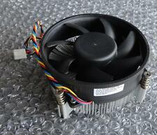 Acer HI.10800.120 Veriton X2610G X2611G M2610 Heatsink & Fan | 4-Pin / 4-Wire