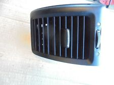 honda accord mk7 o/s dashboard vent