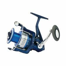 Grauvell TITAN Sport Rock F 60 Fishing / Beach Sea Reel - 318844