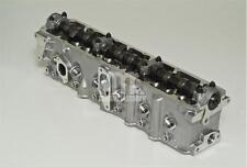 Zylinderkopf  VW LT 2,4 TD / ACL 075103265GX 908154 cylinder head