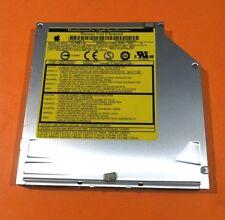 UJ-835-C SuperDrive for Apple Imac Macbook iBook and Powerbook