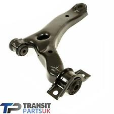 FORD TRANSIT CONNECT RIGHT SUSPENSION WISHBONE ARM INCLUDING BEARING + BUSHES