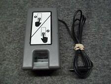 CrossMatch Verifier 300 Biometric Id Fingerprint Capture Reader Scanner Device