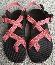 Chaco Z2 Classic Sandals - Women's 8 - Rose- New!