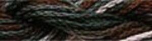 Caron Collection Waterlilies #261 Karakum 12-ply Silk 6 yds.