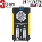 AUTOOL® SDT206 Smoke Machine Air Smoke Leak Detector Oil Pressure Two Flow-meter