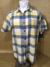 The North Face Men's Shirt Medium