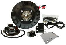 MF1051 - ACCENSIONE ELETTRONICA PINASCO CONO 20 VOLANO 1,1 VESPA 50 APE PK ET3