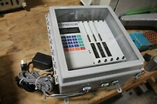SENSAPHONE EXPRESS II  Remote Monitoring System W/ Modules