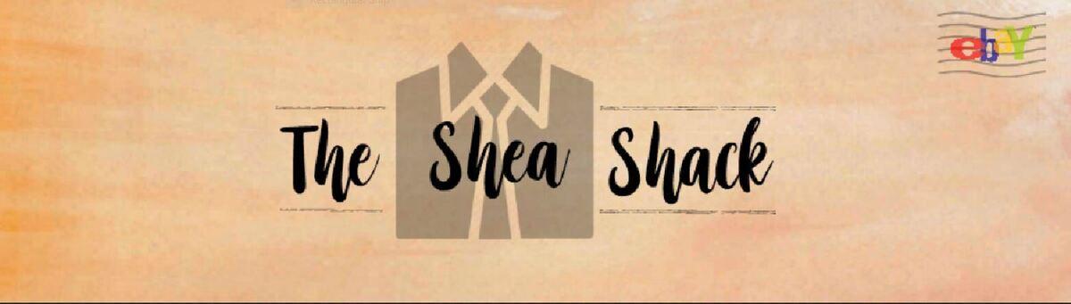 The Shea Shack