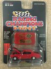Racing+Champions+Mint+Motor+Trend+Magazine+1970+Chevrolet+Chevelle+SS+Red
